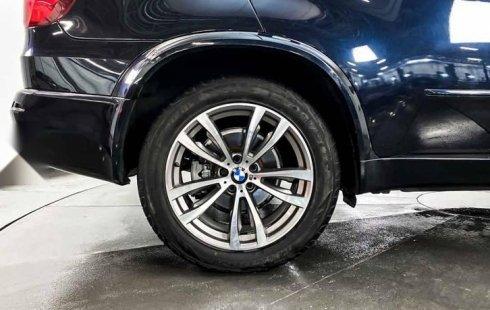 13514 - BMW X5 2013 Con Garantía At