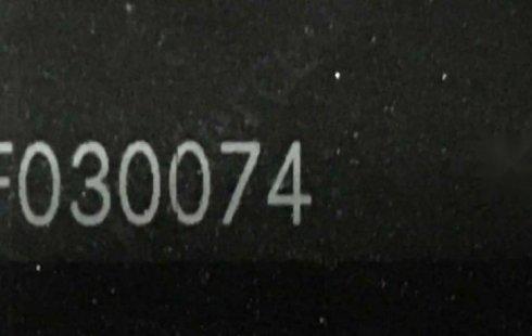 32635 - Mercedes Benz Clase GLC 2016 Con Garantía