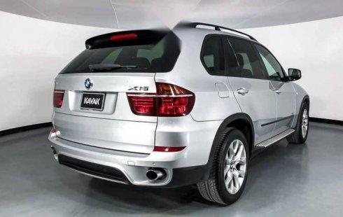 31564 - BMW X5 2012 Con Garantía At