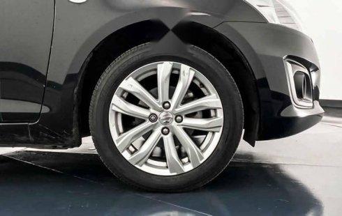 24065 - Suzuki Swift 2017 Con Garantía Mt