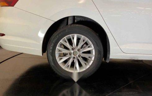 32746 - Volkswagen Jetta A7 2019 Con Garantía At