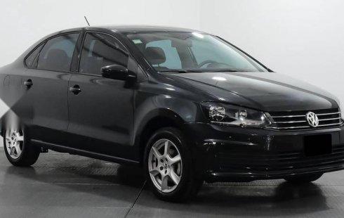 Volkswagen Vento 2020 1.6 Highline Mt
