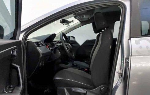31497 - Seat Ibiza 2018 Con Garantía At