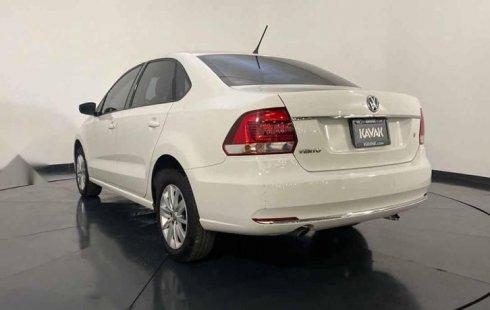 32765 - Volkswagen Vento 2019 Con Garantía Mt