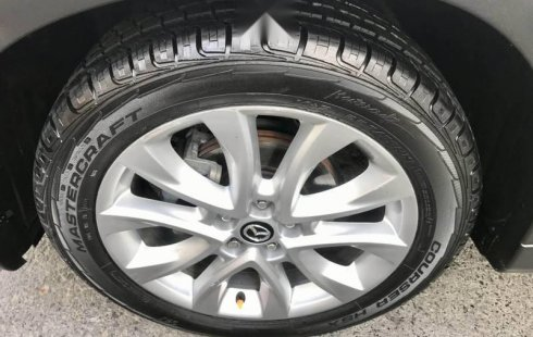 Mazda CX5 I Touring 2015