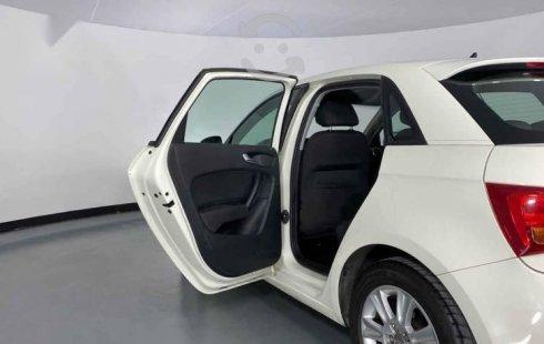 33036 - Audi A1 Sportback 2015 Con Garantía At