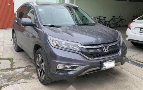 CRV 2015 Honda Navy