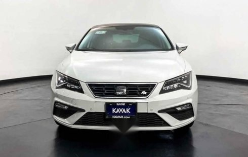 30905 - Seat Leon 2019 Con Garantía At
