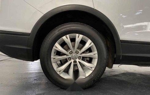 32644 - Volkswagen Tiguan 2018 Con Garantía At