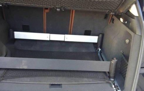 Audi Q5 Elite 2.0 Turbo piel equipada 2010
