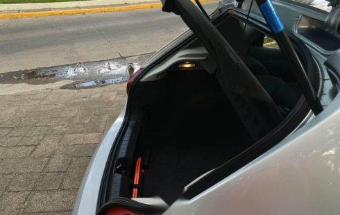Seat ibiza reference equipado factura original