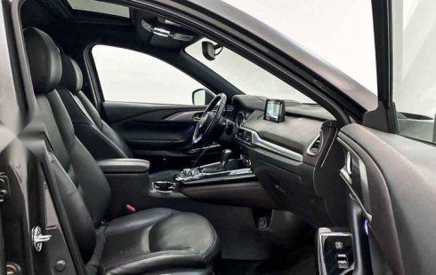 30567 - Mazda CX-9 2016 Con Garantía At