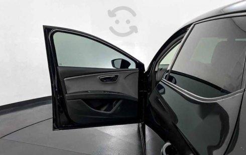 22455 - Seat Leon 2017 Con Garantía At