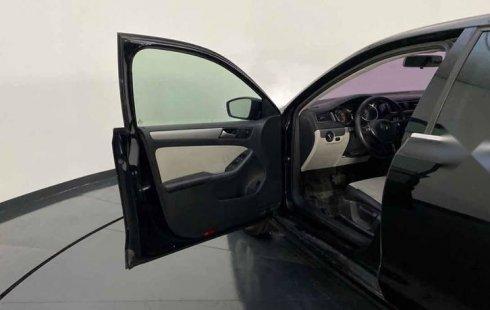 31911 - Volkswagen Jetta A6 2015 Con Garantía At