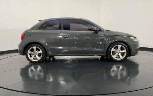 32792 - Audi A1 2016 Con Garantía Mt