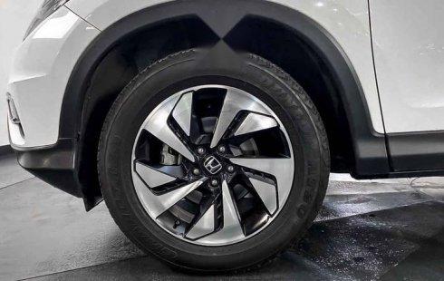 29647 - Honda CR-V 2015 Con Garantía At