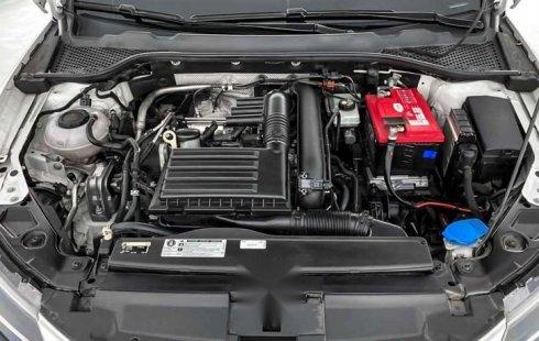 30743 - Seat Leon 2018 Con Garantía At