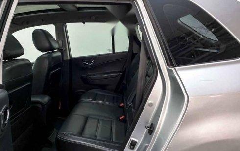 29323 - Renault Koleos 2013 Con Garantía At