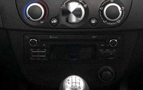 32077 - Renault Fluence 2013 Con Garantía Mt