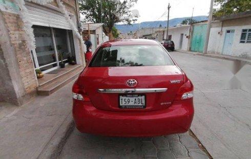 Yaris Sedan Est Premium 1.5 L Mod. 2015
