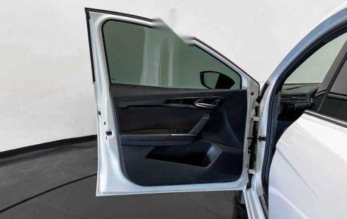 24494 - Seat Ibiza 2018 Con Garantía Mt