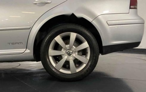 33669 - Volkswagen Jetta Clasico A4 2013 Con Garan