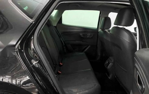 32642 - Seat Leon 2016 Con Garantía At