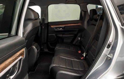 29489 - Honda CR-V 2018 Con Garantía At
