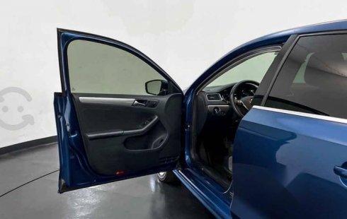 29651 - Volkswagen Jetta A6 2017 Con Garantía At