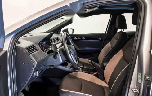 30940 - Seat Ibiza 2019 Con Garantía Mt