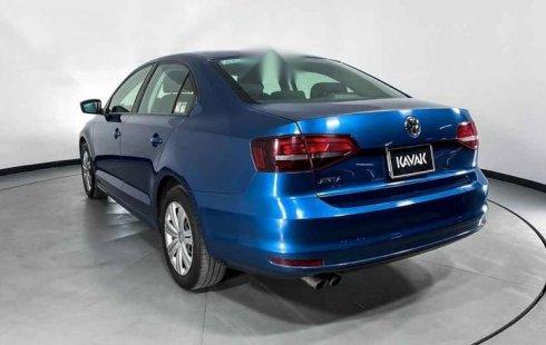 31978 - Volkswagen Jetta A6 2016 Con Garantía Mt