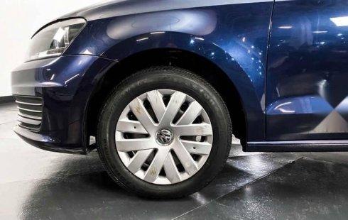 29037 - Volkswagen Vento 2016 Con Garantía Mt