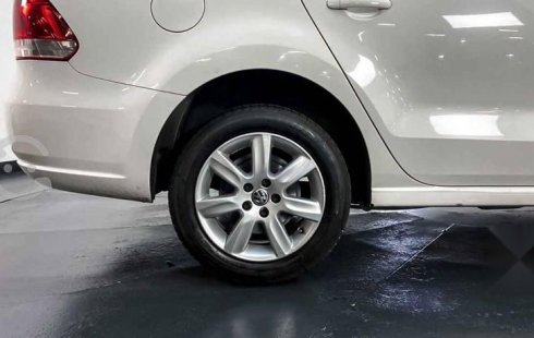 28552 - Volkswagen Vento 2014 Con Garantía At