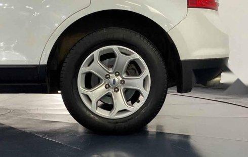 33885 - Ford Edge 2014 Con Garantía At