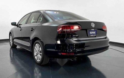 26284 - Volkswagen Jetta A6 2017 Con Garantía Mt