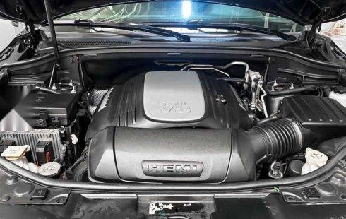 32730 - Dodge Durango 2014 Con Garantía At