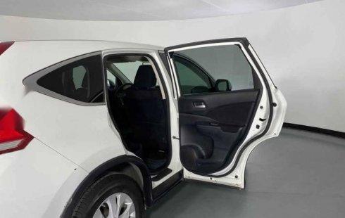 34021 - Honda CR-V 2013 Con Garantía At