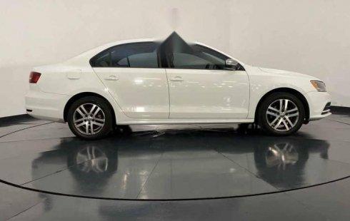 33950 - Volkswagen Jetta A6 2016 Con Garantía At