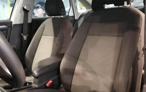 Volkswagen Jetta 2019 en buena condicción