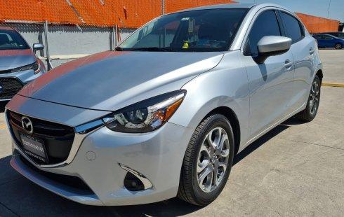 Mazda 2 2018 HB i Grand Touring TA