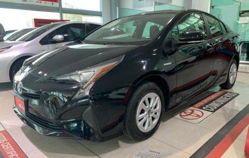 Toyota Prius 2018 Base
