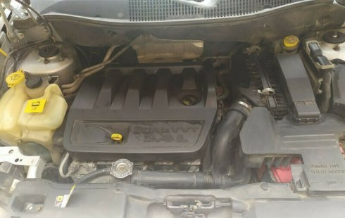 Jeep compass 4 cilindros estandar a/c congelando 88$
