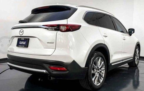 27755 - Mazda CX-9 2017 Con Garantía At