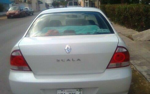 Venta Renault Scala
