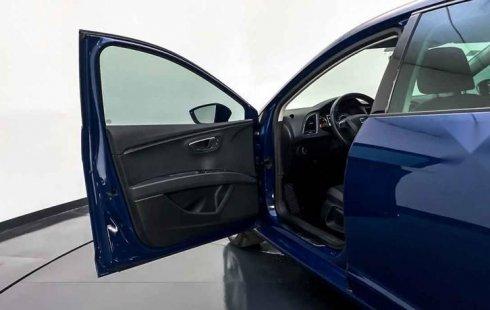 29125 - Seat Leon 2016 Con Garantía At