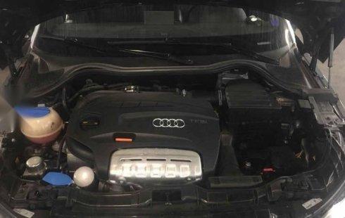 35290 - Audi A1 2012 Con Garantía At