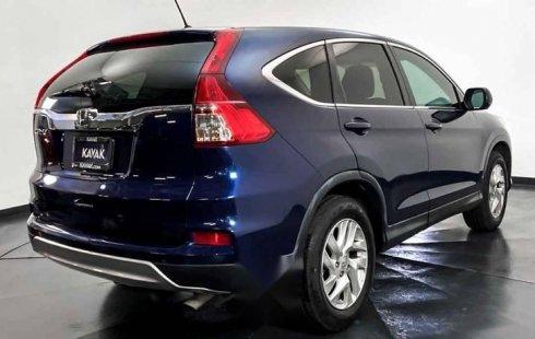 29288 - Honda CR-V 2015 Con Garantía At