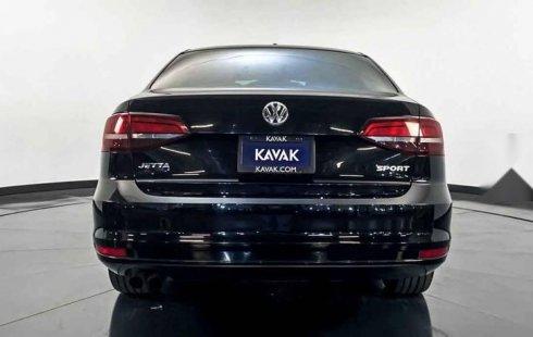 29456 - Volkswagen Jetta A6 2017 Con Garantía At