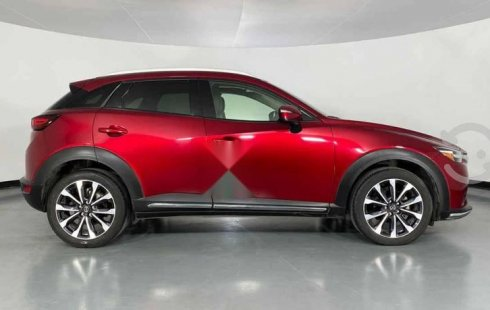 35216 - Mazda CX-3 2019 Con Garantía At