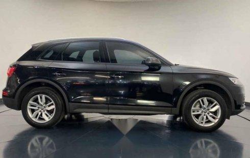 35363 - Audi Q5 Quattro 2018 Con Garantía At